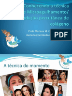 palestraparaprogramaesteticanatv.pdf