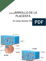 214669095 Desarrollo de La Placenta FERNANDEZ LABIO ALEX