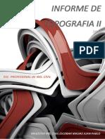 309428248-INFORME-Trilateracion.pdf
