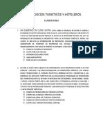 Nt99 Negocios Turisticos y Hoteleros (1)