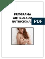 Analisis Gasto Social Salud 2015