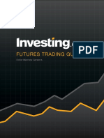 Vol-7_Futures Trading Guide