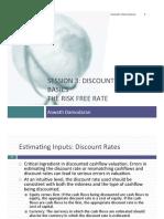 session3.pdf