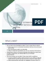 session6.pdf