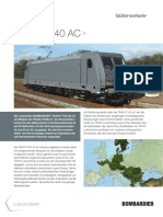TRAXX F140 AC_10255_LOC_Sept08_de.pdf