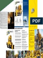 10.0 CARMIX 2.5TT(POSTER 97).pdf