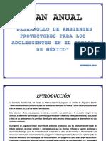 326994208-Plan-Anual-Estatal.docx