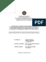 TesisDarkisCórdova.pdf