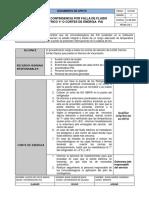 EIC S1D8 V1Plan Contingencia PAI