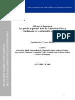 formacion etica.pdf
