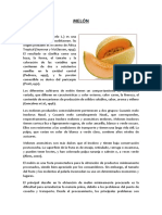 Pr 1 Procesamiento Minimo Frutas