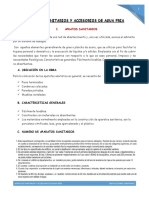APARATOS SANITARIOS Y ACCESORIOS DE AGUA FRIA.docx