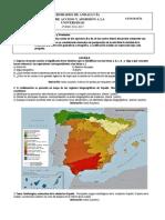 Reserva b D4 A1 Examen Andalucía 16 17