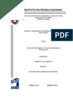 pozos_unlocked.pdf