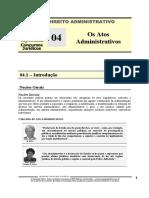 ADM 04 - Os Atos Administrativos(2).pdf
