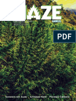 haze_brasil_n2_20140221150411.pdf