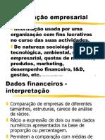 informacao_empresarial.ppt
