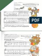 Partitura de Piano Iniciacion22.pdf