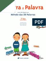 Apêndice C - Método das 28 palavras.pdf