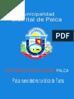 circuipalca.pdf