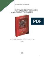 1000 perguntas e respostas de direito do trabalho - josé cretella junior e josé cretella neto.pdf
