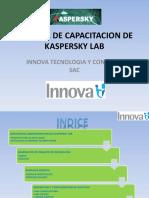 Manual de Capacitacion Kaspersky.pptx