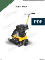 Construcción _ DYNAMIC Plancha Compactadora 9
