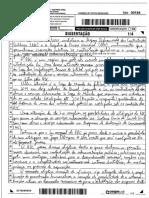 Consultor RDC.pdf