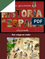 historiadeespaa2-120522150849-phpapp01