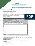MS Word.pdf