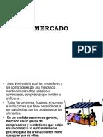 5 Mercado