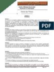 Charte_Thèses_2011.pdf