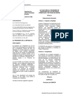 DL 1085 TRIPTICO.pdf