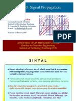 geosat-5-upd.pdf