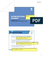 1. v1 ASD and Early Identification of ASD.pdf