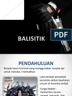 luka-tembakerianxxx.pdf