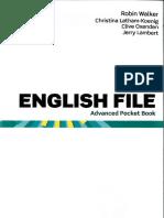 Pocket Book EF 3rd Advanced.pdf
