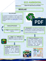 Alerta Ambiental 3 (PSSA Ambiente Occidente)