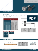 Matdan BCS Series Catalog