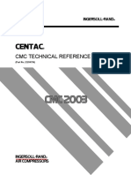 CMC-2003