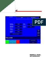 AB PLC Manual