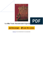 1481102982-la-silla-vacia-encontrando-esperanza-y-alegria-by-rabi-najman-de-breslov.pdf