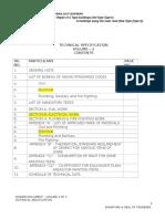 RenovationTS.pdf