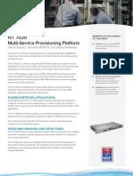 DS_hiT_7020_MSPP_74C0054.pdf