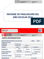 Ficha Finalizacic3b3n Ac3b1o 2016 (1)