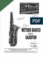 130715664-Metodo-Basico-para-Saxofon.pdf