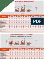 Plantilla de Evaluación i Semestre 2017 (4)
