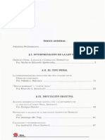 Nuevas_Formulaciones_Ciencias