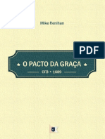 O Pacto da Graça_Mike Renihan.pdf