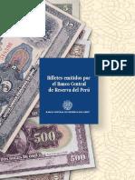 Libro-Billetes-BCRP.pdf